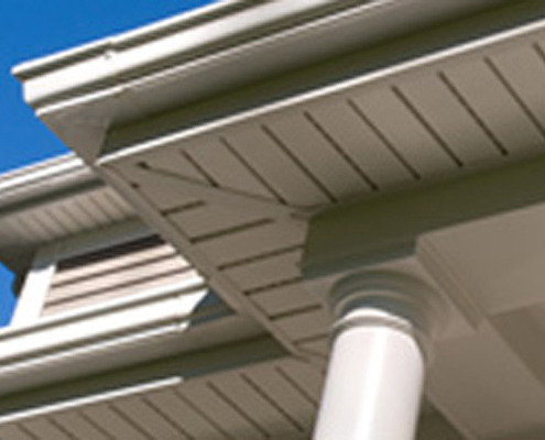 Signature Exteriors Llc Windows Doors Gutters