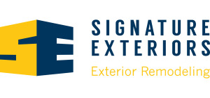 Signature Exteriors, LLC